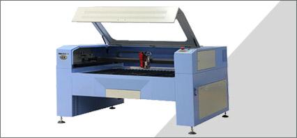 Laser CO2 SF 1390